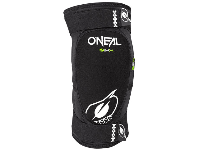 O'Neal Dirt Ochraniacze na kolano, black